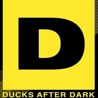 Ducks After Dark Presents: Once Upon a Time in Hollywood