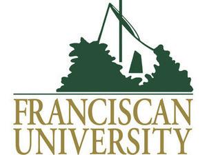Franciscan University of Steubenville student organ recital