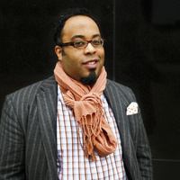 Kevin Young