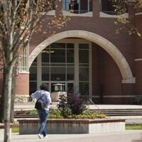 Oregon Tax Court Externship Presentation