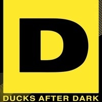Ducks After Dark Presents: Grease