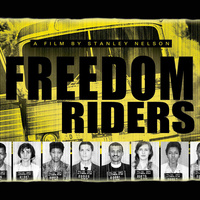 Civic Conversations: A Conversation about Freedom Riders