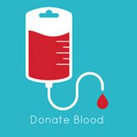 Blood Drive at NewYork-Presbyterian Westchester Behavioral Health Center