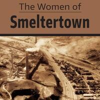 The Town and Smelter Book Reading Series