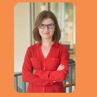 Picture of Dr. Irina Gaynanova