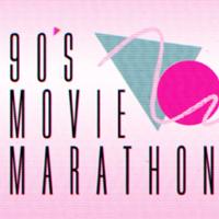 Student Activities Movie Marathon #3
