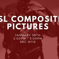 FSL Composite Pictures