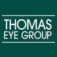 Employer of the Day | Thomas Eye Group