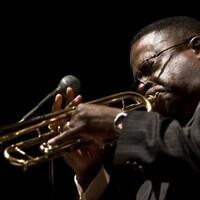 African American Heritage Music Institute: Orbert Davis