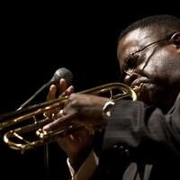 Masterclass: Orbert Davis