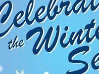 Celebrate the Winter Season Staff Appreciation Lunch