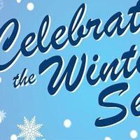 Celebrate the Winter Season Staff Appreciation Dinner