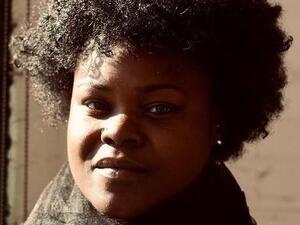 Shalanda Bond Hansboro & The Sounds of Kindred Spirits