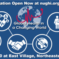 Global Health in a Changing World