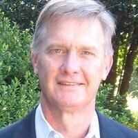 Terry Talks with Brian Thomas | McKesson Pharmaceutical