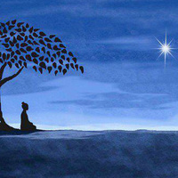 Mindfulness-Based Self-Compassion Intro Session