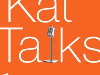 Kat Talks with Dr. Hoyt