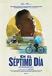 Hispanic Film Series Screening // En el Séptimo Día (On the Seventh Day)