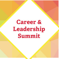 Presidential Career and Leadership Summit
