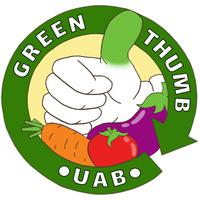Green Thumb UAB