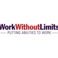 WorkWithoutLimits Career Fair