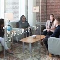 Career Center Recruiter Series: CBIZ, Inc.