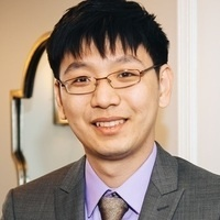 Computer Science Seminar Series: Bias and Fairness in Natural Language Processing: Kai-Wei Chang