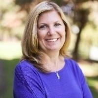 Developmental Brown Bag - Dr. Sandra Simpkins