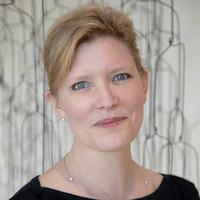 Art & Art History Lecture: Andrée Bober