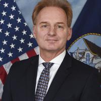 Thomas B. Modly