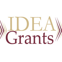 IDEA Grant Application and Writing Workshop