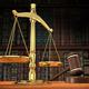 Public Defender Panel Discussion