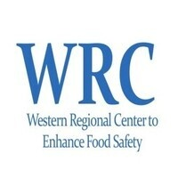 Format/Date Change- WRCEFS/PSA Professional Development Workshop