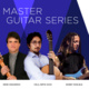 Master Guitar Series