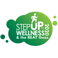 16th Annual Health and Wellness Fair