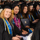 Porter College Virtual Commencement 2020