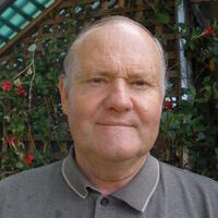 CANCELLED: Econometrics Seminar: Adrian Pagan (U of Sydney)