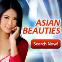 Seeking Western Men: Email-Order Brides Under China's Global Rise