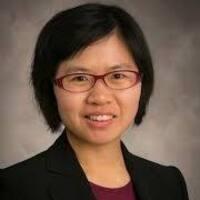 CANCELLED: Econometrics Seminar: Xiaoxia Shi (U of Wisconsin)