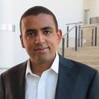CANCELLED: Econometrics Seminar: Isaiah Andrews (Harvard)