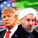 The Implications of the US-Iran Confrontation: What Next After the Soleimani Assassination?