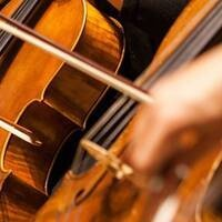 *CANCELED* ECU String Chamber Music Class Concert