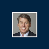 "Presentation: ""Anatomy of a Recession"" by Allegheny Trustee John Kutz"