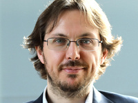 Emilio Zagheni | Introduction to Digital and Computational Demography