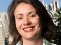 Giovanna Merli   CPC Innovations in Population Science Seminar