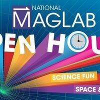 MagLab Open House 2020