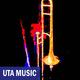 Faculty Recital: Dennis Bubert, Trombone
