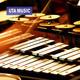 Guest Artist Recital: Francisco Perez, Percussion