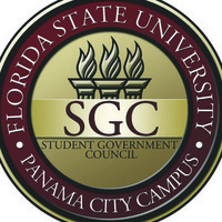 SGC Service Committee Meetings