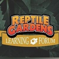 Learning Forum: Snakes in the Museum